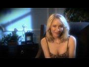 жестски секс плрно видео