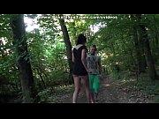 Негр разорвал пизду молоденькой девушке порно