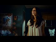 Jenn Proske ( Audio Latino) Vampires Suck, jenn Video Screenshot Preview 3