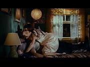 Jenn Proske ( Audio Latino) Vampires Suck, jenn Video Screenshot Preview 1