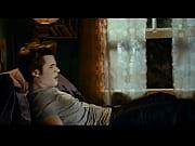 Jenn Proske ( Audio Latino) Vampires Suck, jenn Video Screenshot Preview 2