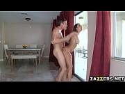 Порно видео скрытая видео камера лесбиянки