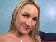 Picture Flower Tucci natural squirter