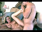Porno trans con cazzo gigante xnxxdog ragazze free images