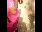 village bhabhi outdoor mms, desi geet sajanwa bairi huegay Video Screenshot Preview 3