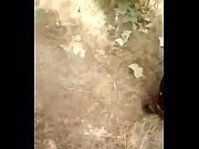 village bhabhi outdoor mms, desi geet sajanwa bairi huegay Video Screenshot Preview 5