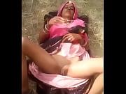 village bhabhi outdoor mms, desi geet sajanwa bairi huegay Video Screenshot Preview 6