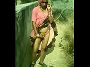 village bhabhi outdoor mms, desi geet sajanwa bairi huegay Video Screenshot Preview 1