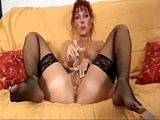 Red Head Plays with Herself Free Mature Porn View more Redhut.xyz