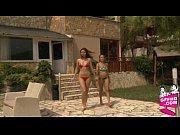 саша грей в фильме порно для всей семьи