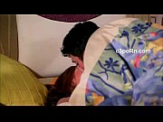 Beauty Actress Hot Romantic Bed Scene, all new poorn star Video Screenshot Preview