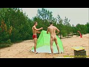 escaping the city, part 1 – Gay Porn Video