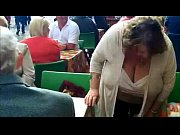Порно с пухленькими видео смотреть