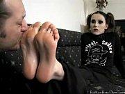 Bojana Foot Worship, star jalsha bojana sa bojana pakhi xxx photoww 3gpking coman super hot model sex hard Video Screenshot Preview