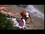 Se Toca Y Acaba En La Playa