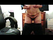 Cute Dick Big Ass Flashing and Teasing