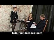красивый и прекрасный секс онлайн видео