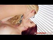 секс видео принудительно брат с сестрой