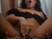 Порно відео даші букин