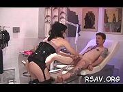 Einlauf duschschlauch sex münchen