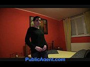 Picture PublicAgent Cheating Alice Takes my Cum in h...
