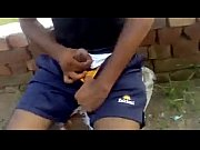 Indian mastrubating with friend in public, lanka in gay mÄ›n Video Screenshot Preview