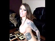 Picture Karma Rx double penetration DP. Anal with HU...