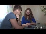 русское порно смотреть сын трахает свою мать