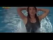 YouTube - Lara Dutta, anamika dutta of b ed college mduidda sinha mim xxx photo Video Screenshot Preview