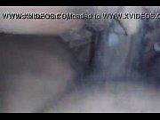 онлайн видео оргазма