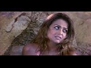 DUBAI GIRLS ESCORTS 08082743374 Mr. SURAJ SHAH view on xvideos.com tube online.
