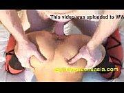 Сперма ворту кашмоты видео онлайн