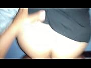 vídeo Esposa de teresopolis com o amante - http://deusasdoporno.com