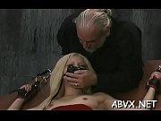 Sexfilme gratis reife frauen nackte weiber geil