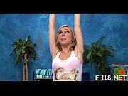 порно видео с красивой египтянкой