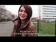 Актрисы российского кино в эротическом виде