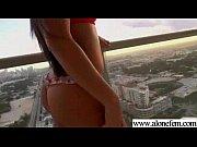 Порно фото секса юнной девушки в гольфах