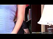 Bisexual video clip