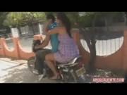 prostituta colombiana