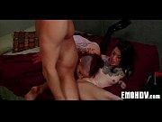 Homofile noveller erotiske gratis filmer