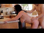 porno-video-podborki-ogromnih-chlenov
