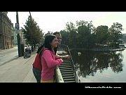 Шалавы из нижневартовска видео