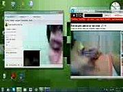 Cesar Zavaleta Chiroque 2, vieo Video Screenshot Preview