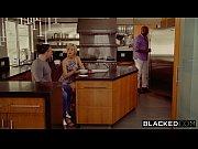 BLACKED My Boyfriend wa...