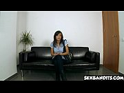 Классическое видео порно с негром