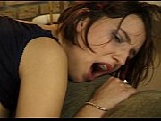 juliareaves dirtymovie deep throat 1 scene 2 video 3 natural tits ass girls young anus