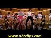 Ayesha takia with nagarjuna....hot song, aisha takia sex video Video Screenshot Preview