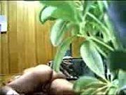 GADIS GIAN SANGAT, gadis melayu gersang Video Screenshot Preview 6