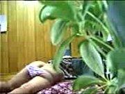 GADIS GIAN SANGAT, gadis melayu gersang Video Screenshot Preview 2