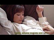 порно сказка грешная золушка с переводом онлайн